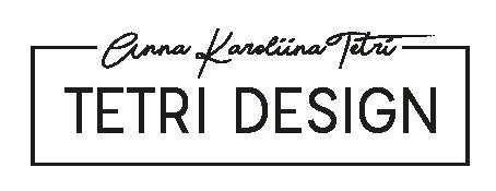 Tetri Design